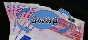 Arriaga Asociados puede recuperar tu dinero si tienes Swaps FUENTE  Financial Red