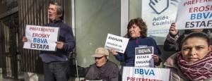 Donde esta el dinero de los afectados por las preferentes de Eroski FUENTE El Diario Montanes