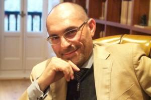 El juez Elpidio Silva, protagonista de la ultima hora de las preferentes de Bankia FUENTE El Mundo