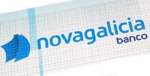 Imagen de  Novagalicia Banco FUENTE El Boletin.com