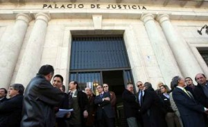 La justicia esta dando la razon a los preferentistas FUENTE Diario 20 Minutos