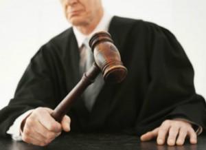 Los denegados por el arbitraje acuden a la Justicia FUENTE Gettyimages