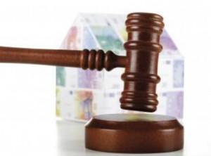 Los juzgados condenan cada vez mas a los bancos a devolver el dinero  cobrado de más en la clausula suelo