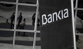 Por que se deniega el arbitrajae de Bankia_ FUENTE Republica.com