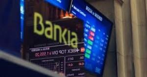 Venta Acciones Bankia Fuente Republicacom