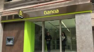 Bankia concede credito a las empresas pero no paga las preferentes FUENTE Te Interesa