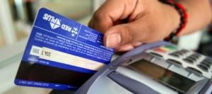 Bankia da credito a las empresas despue de haber llevado a muchas de ellas la suspension de pagos FUENTE El Confidencial