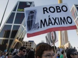 Reclame ahora mismo las acciones de Bankia FUETE Bolsaclick.com
