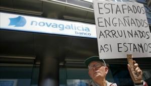 Ultima hora preferentes Nova Galicia Banco FUENTE Nueva Tribuna.esjpg