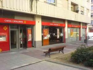 engañado con la venta de preferentes de catalunya caixa. demande con Arriaga Asociados 2