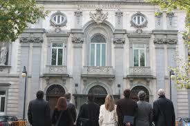 Consulte con un abogado antes de aceptar los acuerdos sobre preferentes de Novagalica FUENTE Flickr.com
