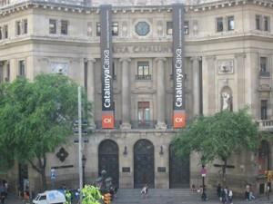 El arbitraje de las preferentes de Catalunya Caixa ha sido el peor de todos FUENTE Publico.es