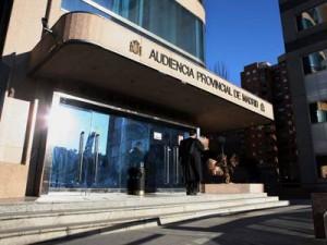 La Audiencia-Provincial de Madrid da la razon a Arriaga Asocaidos en las apelaciones de Bankia FUENTE Vallecasdigital.com