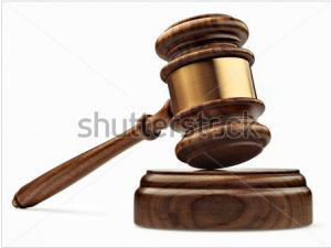 Por la via judicial se puede recuperar todo el dinero de la preferentes, por el arbitraje no FUENTE Pixabay.com