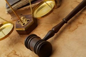 Si compro obligaciones subordinadas, reclame por la via judicial FUENTE Istockphotos.com