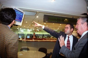 compre acciones de Bankia en zaragoza, como puedo reclamar