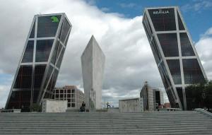 contrato nulo por la compra de acciones de Bankia
