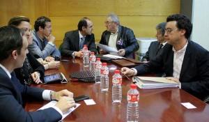 contrato nulo por la compra de acciones de Bankia2