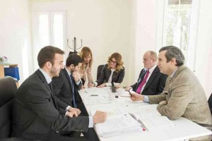 es posible recuperar su inversion si es usted uno de los cooperativistas de vivienda afectado por asefa y hcc
