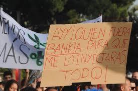es usted accionista de bankia en valencia. recupere su inversion con arriaga asociados