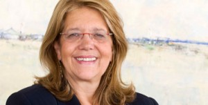 Elvira Rodriguez, presidenta de la CNMV, dice que ahora tampoco se hubieran prohibido las preferentes FUENTE Wikipedia.org