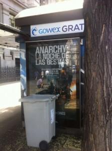 Gowex ha estado hinchando datos sobre operaciones cruzadas entre empresas propias FUENTE arriagaasociados.com