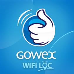 Gowex ha sio denunciada recientemente por delitos societarios societarios FIUENTE windowsphone.com