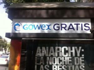 Gowex realmente ha estado falseando sus cuentas desde hace cuatro anos FUENTE arriagaasociados.com