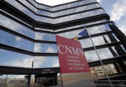 Las inspecciones de la CNMV a los bancos que vendian preferentes fueron nulas FUENTE wikipedia.org