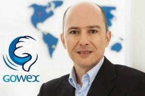 Lo que deben hacer las personas que compraron acciones de Gowex, es demandar FUENTE euribor.com