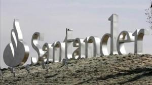 Los Valores Santander se emitieron en 2007 de forma enganosa FUENTE Eldiario.es