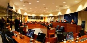 Los jueces estan castigando duramente a  Bankia por este canje FUENTE commons.wikimedia.org
