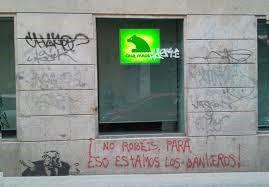 acciones- bankia 2