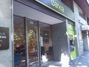 acciones- bankia