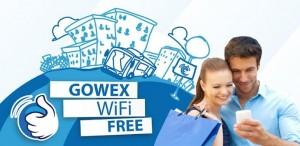 claves-caso-gowex