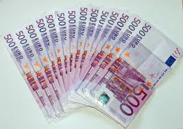 recuperar-dinero-gowex-demande
