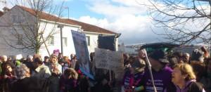 De no ser por los afectados por las preferentes de Novagalicia,  Abanca registraria perdidas millonarias FUENTE commons.wikimedia.org