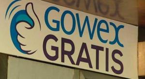 Las auditoras de Gowex no actuaron como les correspondia FUENTE Flickr.com