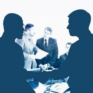 auditoria-gestion-empresa