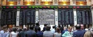 bankia-duplica-ganancias-accionistas 2