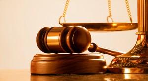 Arriaga Asociados ya ha superado las 600 sentencias ganadas por preferentes y subordinadas FUENTE Pixabay.com