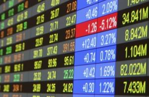 Bankia pierde accionistas por el problema de las preferentes FUENTE Pixabay.com