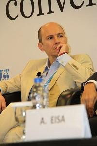 El presidente de Gowex emitio facturas falsas para inflar su negocio y poder cotizar en Bolsa FUENTE commons.wikimedia.org