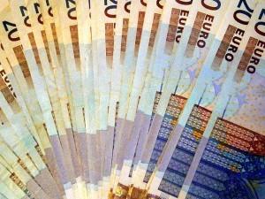 Gowex podria haber evadido su dinero a paraisos fiscales para no pagar a los accionistas FUENTE Pixabay.com
