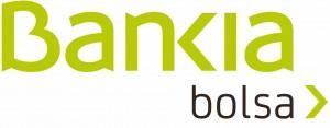 acciones-bankia-preferentes