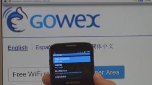 5.000 accionistas de Gowex han invertido de media entre 10.000 y 15.000 euros FUENTE Flickr.com