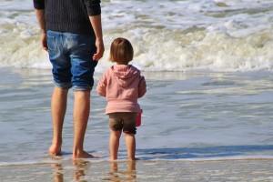 Ante el fallecimiento de un padre, si existe mala relacion con el exconyuge, es mejor tener testamento FUENTE pixabay.com