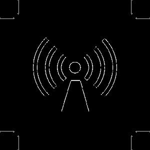 El caso Gowex tambien se gesto en plena burbuja inmobiliaria FUENTE Pixabay.com