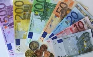 En Arriaga Asociados queremos que los accionistas de Gowex recuperen su dinero y apostamos por la via civil para ello FUENTE Pixabay.com