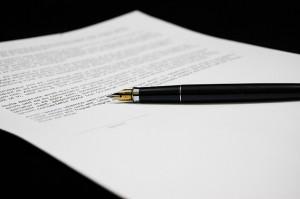 La salida eficaz para recuperar el dinero de las acciones de Gowex es a nuestro juicio la demanda civil contra los auditores FUENTE pixabay.com